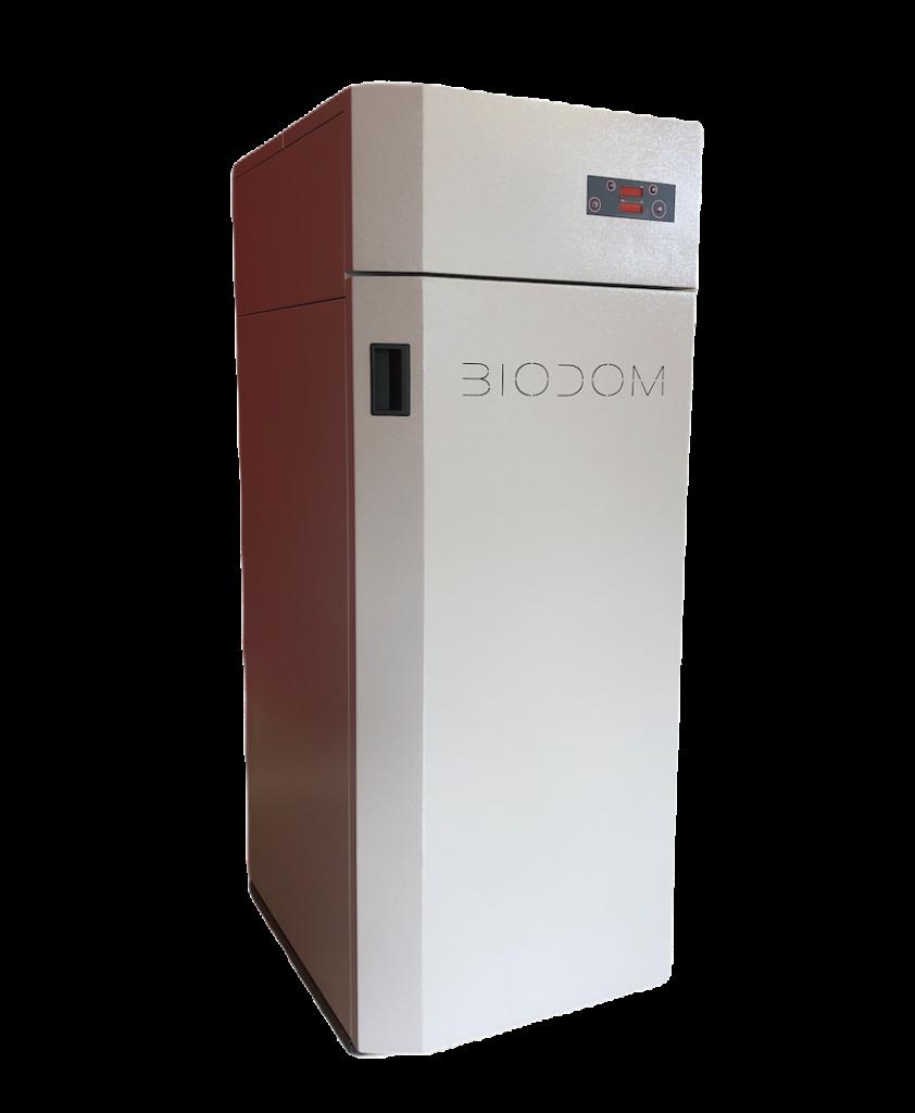 BIODOM C15/C15L